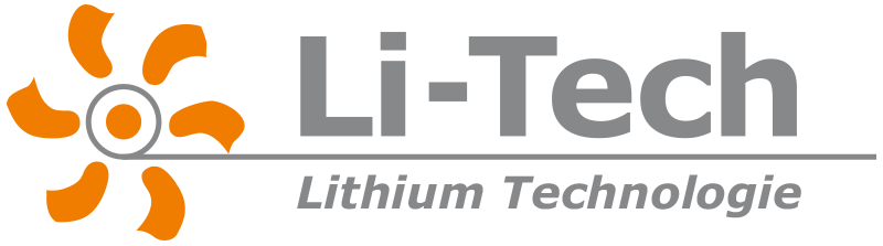 logo-Li-Tech-batteries-Lithium-sur-mesure-retina
