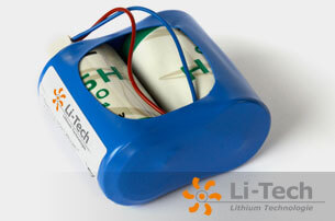 pack-sur-mesure-piles-lithium-Li-Tech