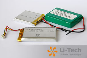 packs-lithium-sur-mesure-Li-Tech