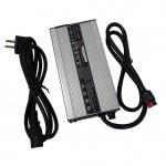 LITHIUM SUR MESURE - Chargeur-batterie-lithium-24V-7A