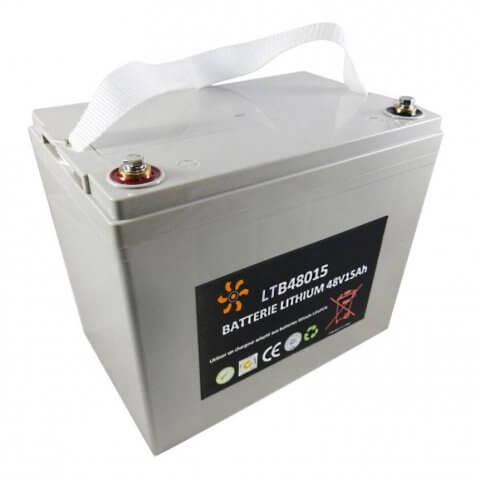batterie-lithium-48V-15Ah