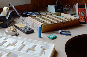 atelier-prototypage-Li-Tech-Batterie-Lithium-professionnelle