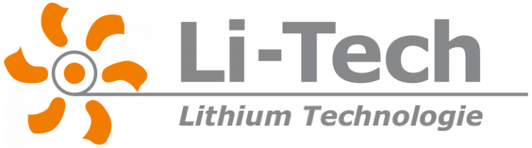 logo-Li-Tech-batteries-Lithium-sur-mesure-retina