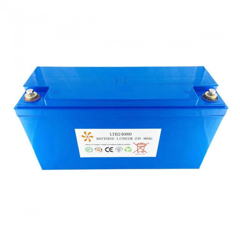 Batterie-lithium-24V-80Ah