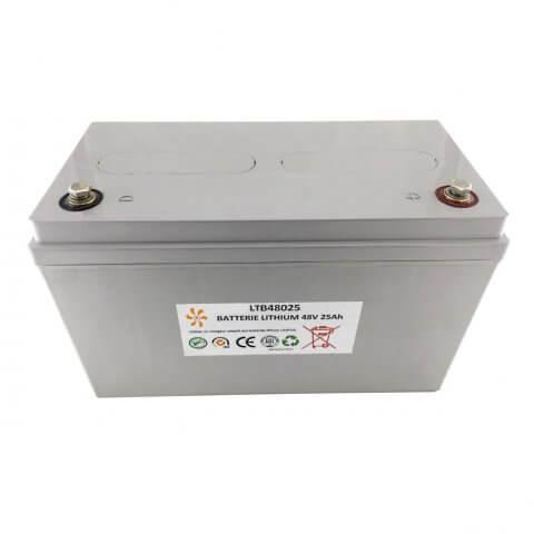 Batterie-lithium-48V-25Ah