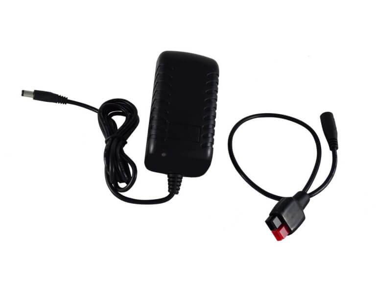 LITHIUM SUR MESURE - Chargeur-batterie-lithium-12V-2A-zoom