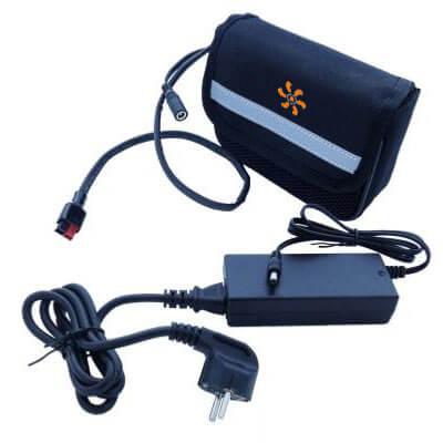 LITHIUM SUR MESURE - batterie-14,4V-7-13,2Ah