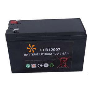 Batterie-lithium-12V-7-5Ah